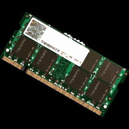 メモリ増設/容量4GB