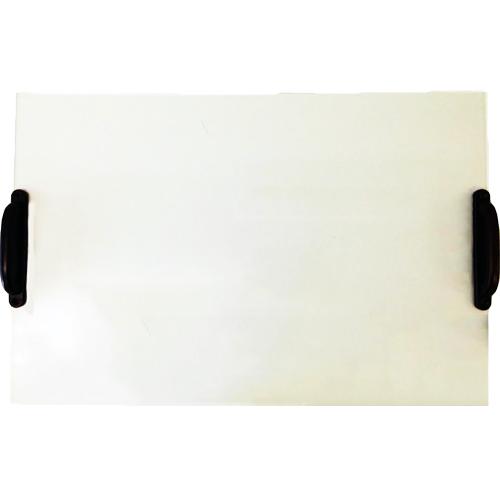 低反射アクリル板